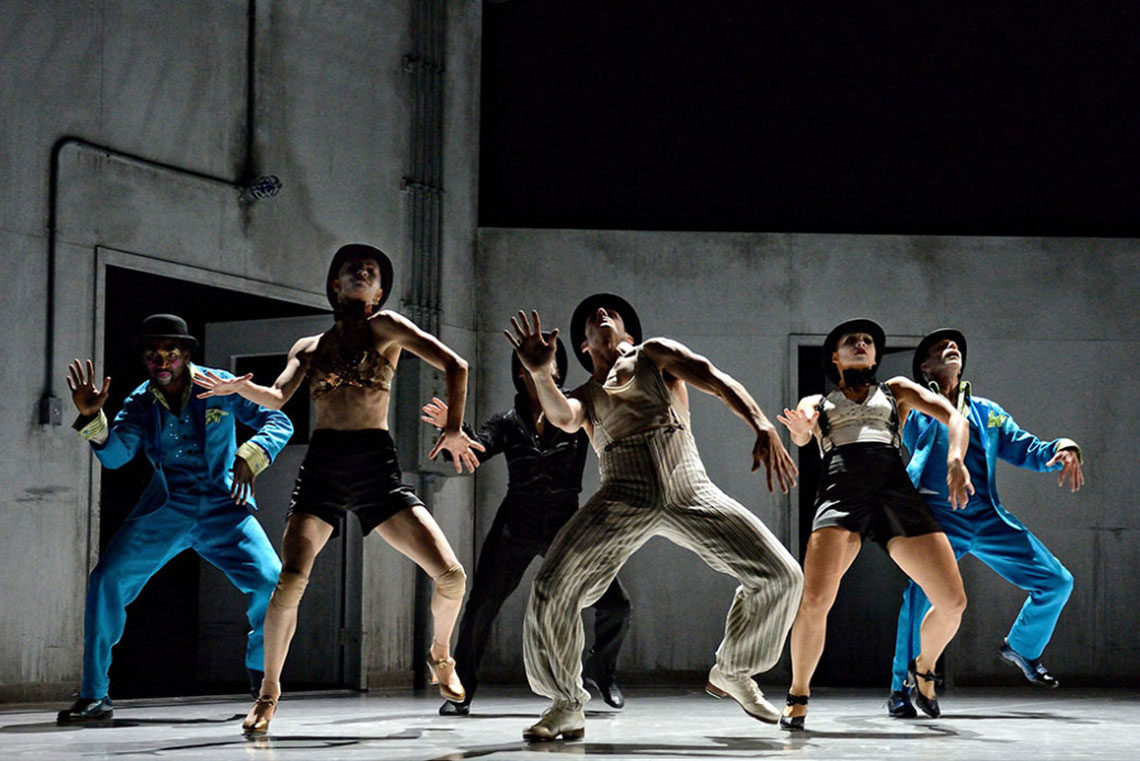 Betroffenheit electric company theatre betroffenheit a kidd pivot electric company thecheapjerseys Image collections