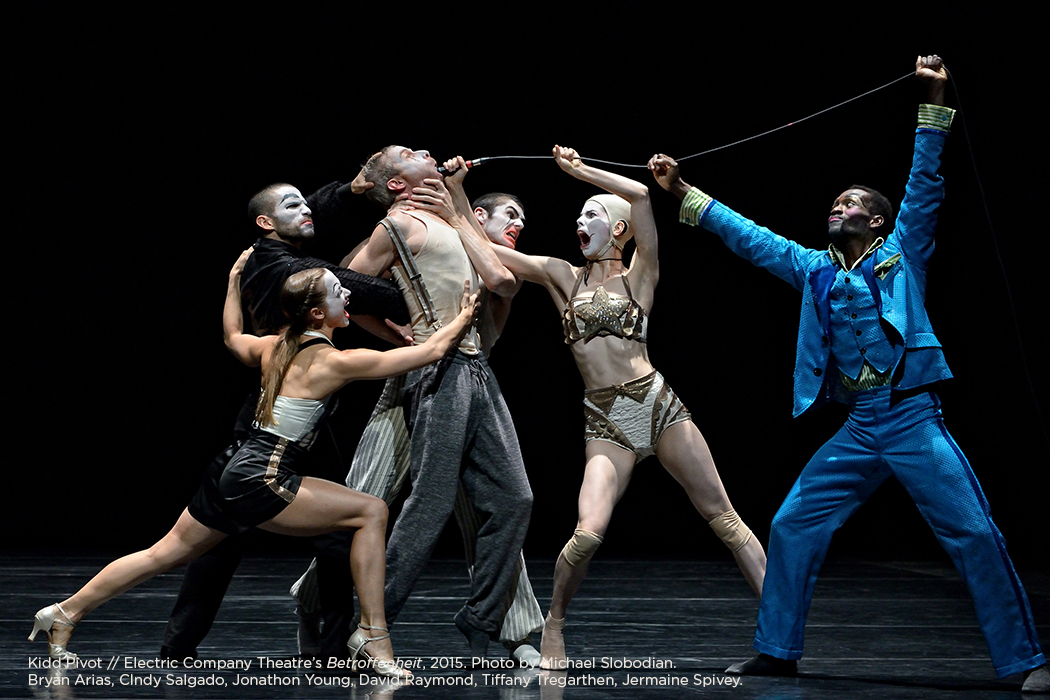 Betroffenheit electric company theatre thecheapjerseys Image collections