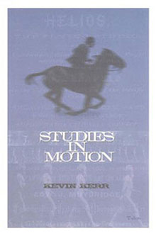 script-studies-in-motion