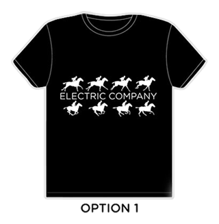 t-shirt-option-1